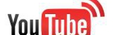 you tube logo with rss png.jpg